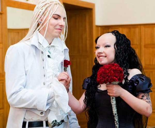 weird-couples (11)