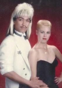 60 Super Awkward Couples (60 photos) 14