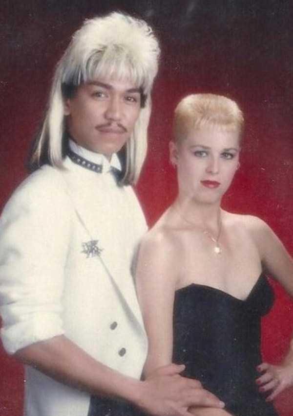 weird-couples (14)