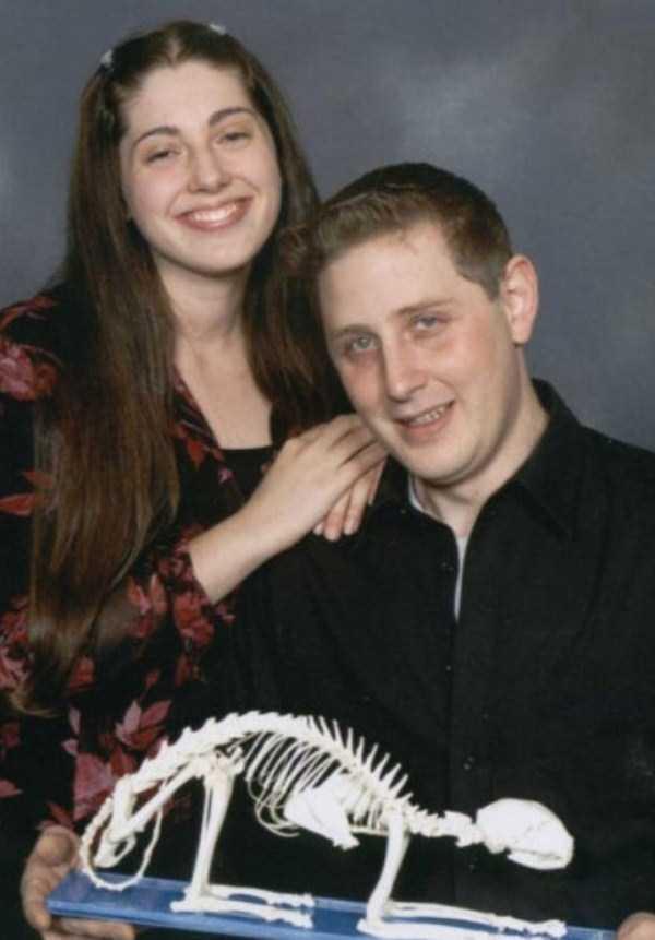 weird-couples (15)