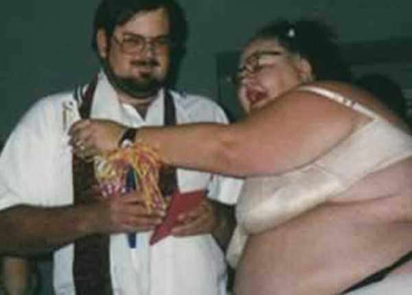 weird-couples (16)