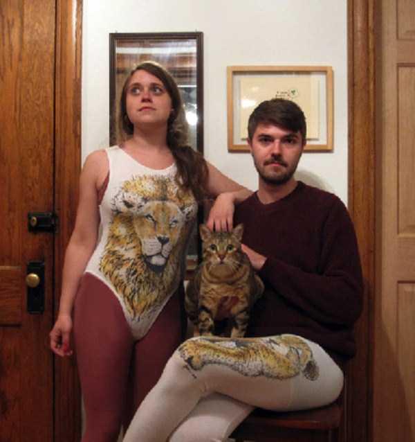 weird-couples (19)