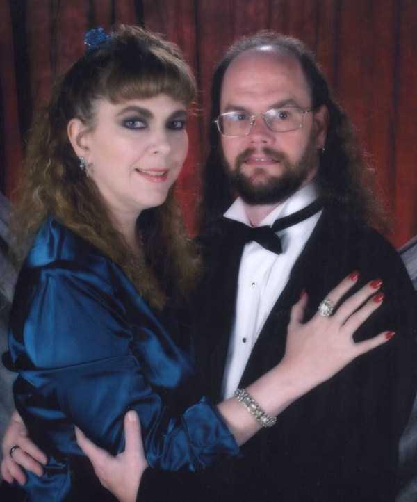 weird-couples (20)