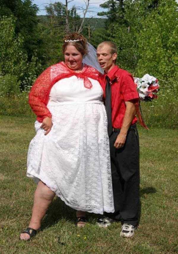 weird-couples (29)