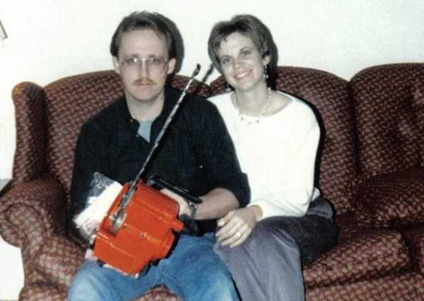 weird-couples (3)