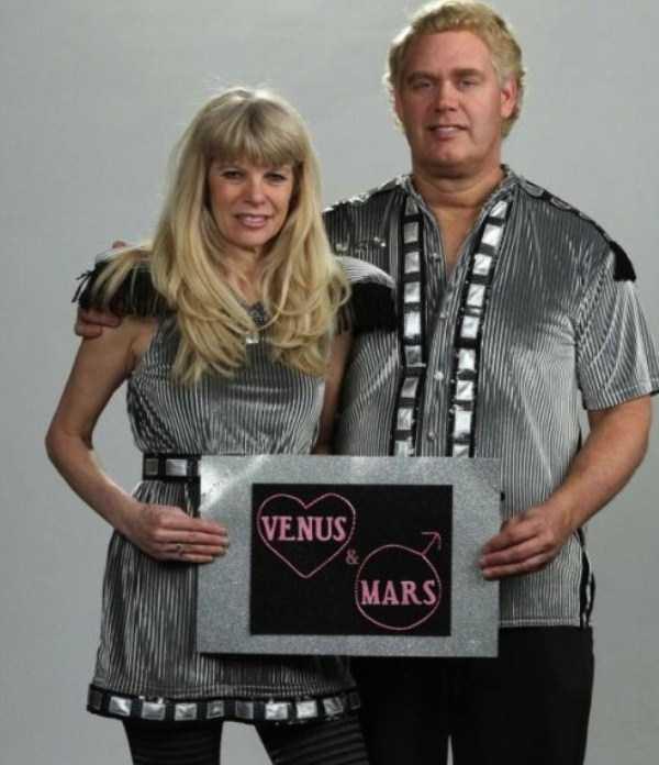 weird-couples (30)