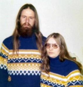 60 Super Awkward Couples (60 photos) 34