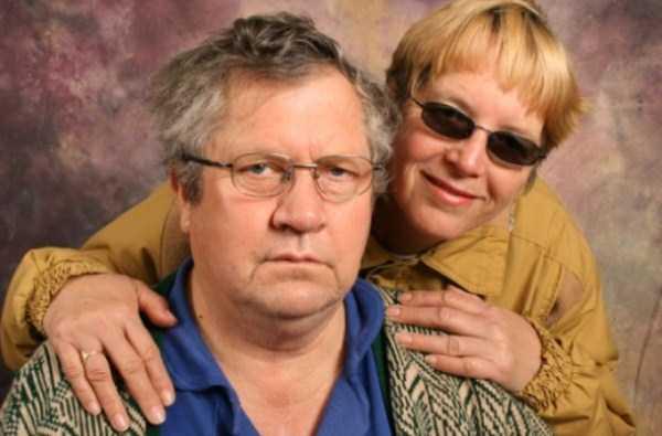 weird-couples (36)