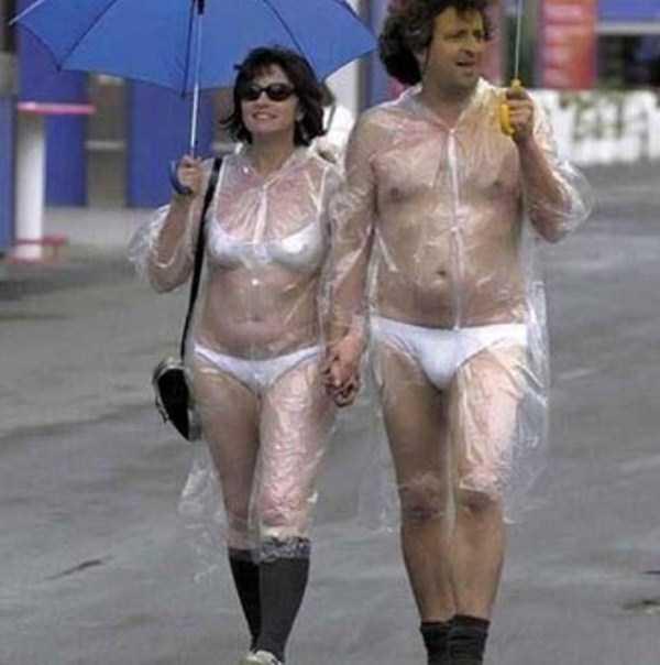 weird-couples (4)