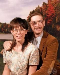 60 Super Awkward Couples (60 photos) 42