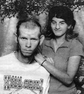 60 Super Awkward Couples (60 photos) 43