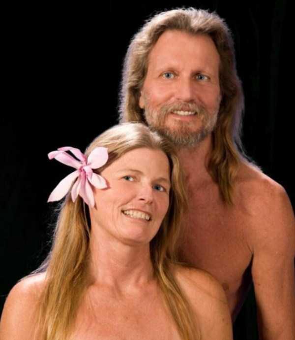 weird-couples (45)
