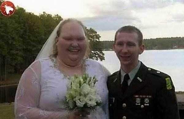 weird-couples (49)