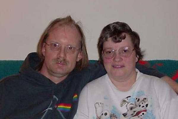 weird-couples (5)