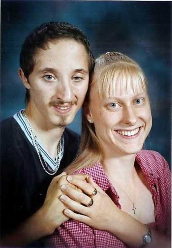 weird-couples (51)
