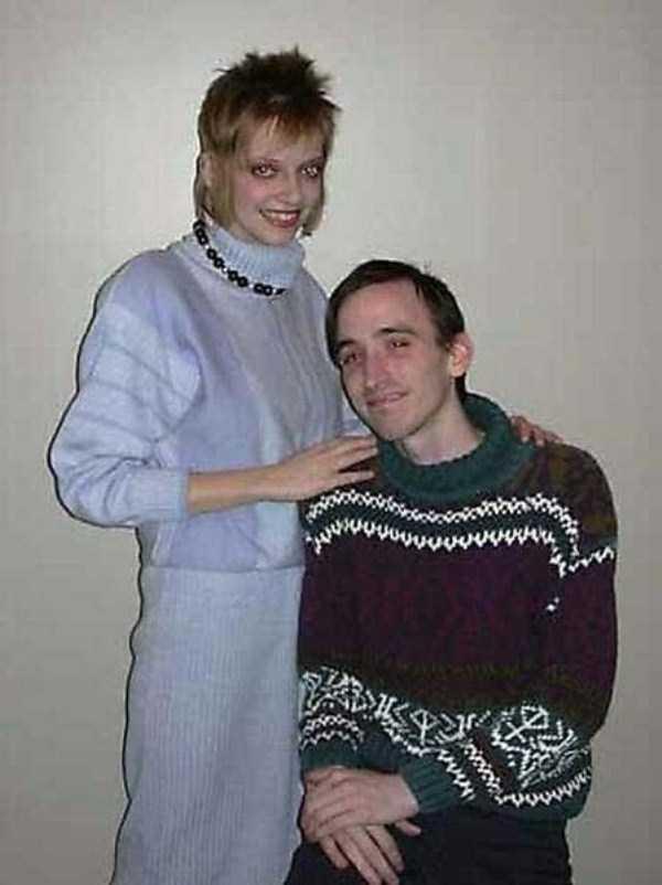 weird-couples (52)