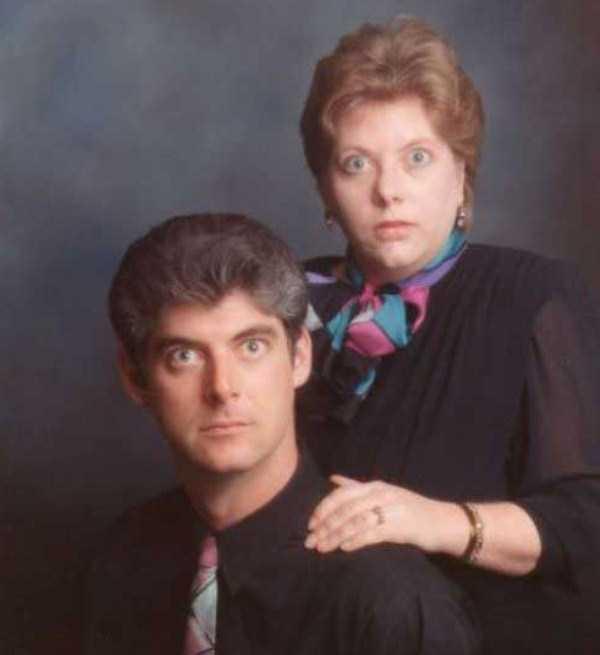 weird-couples (53)