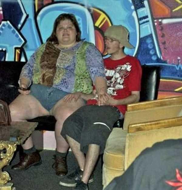 weird-couples (55)