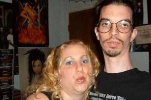60 Super Awkward Couples (60 photos) 56