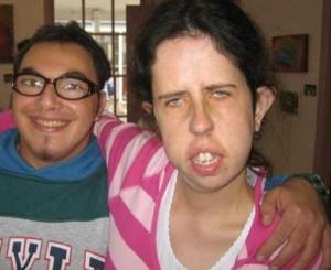 60 Super Awkward Couples (60 photos) 59