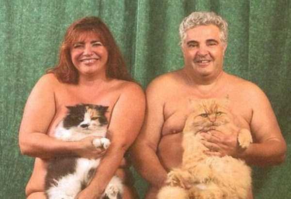 weird-couples (7)