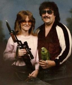 60 Super Awkward Couples (60 photos) 9