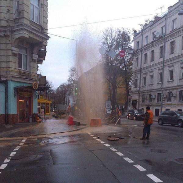 weird-photos-from-russia (10)