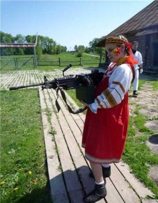 weird-photos-from-russia (13)