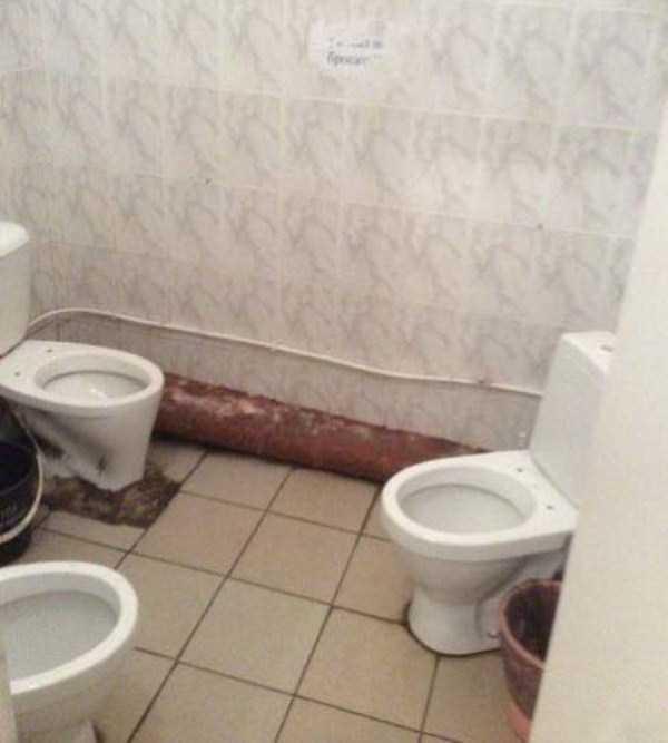 weird-photos-from-russia (25)