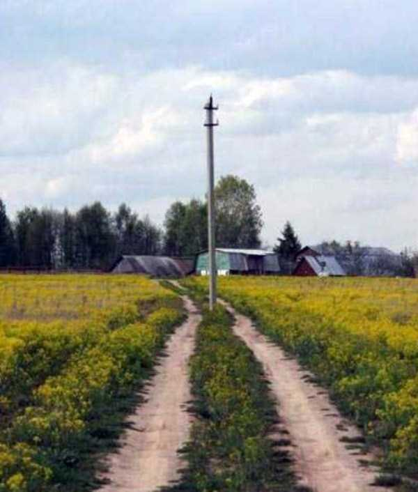 weird-photos-from-russia (28)
