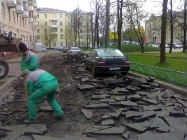weird-photos-from-russia (35)