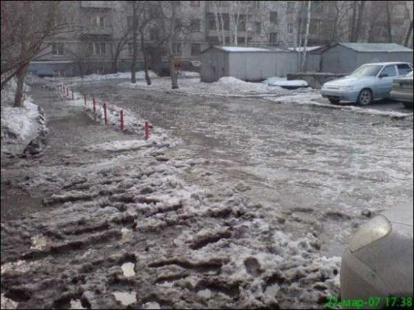 weird-photos-from-russia (4)