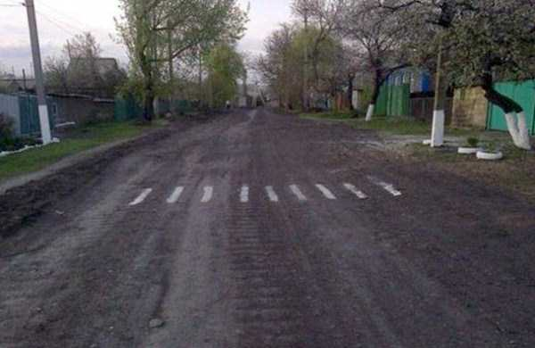 weird-photos-from-russia (43)