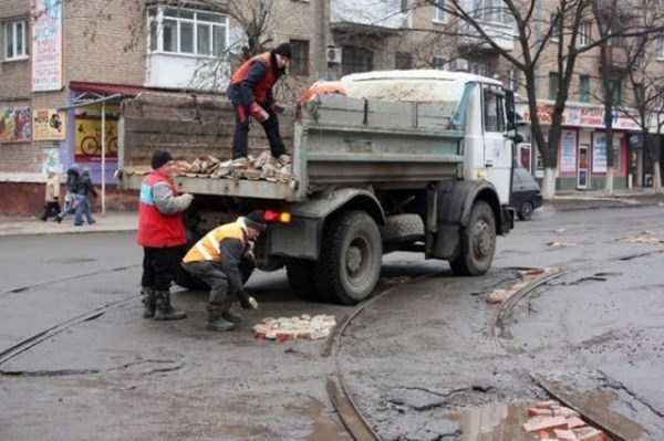 weird-photos-from-russia (5)