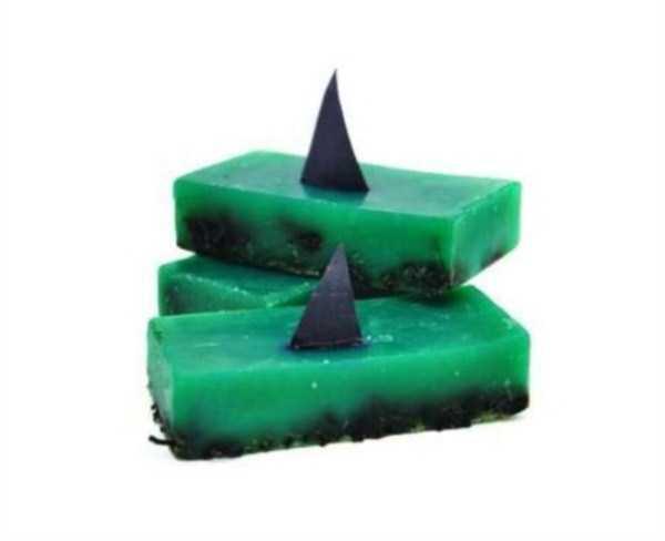 weird-soaps (12)