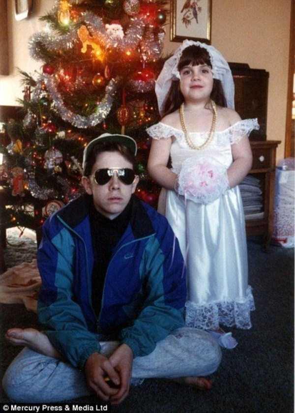 wft-family-holiday-photos (13)