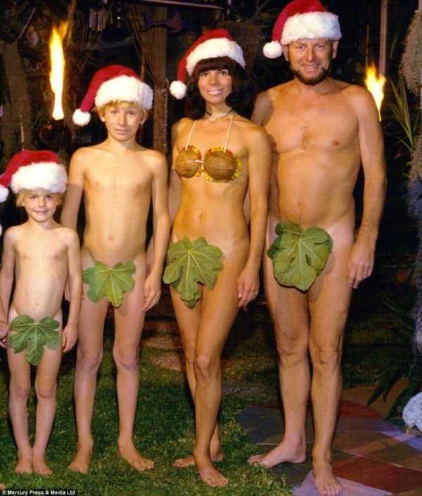 wft-family-holiday-photos (17)
