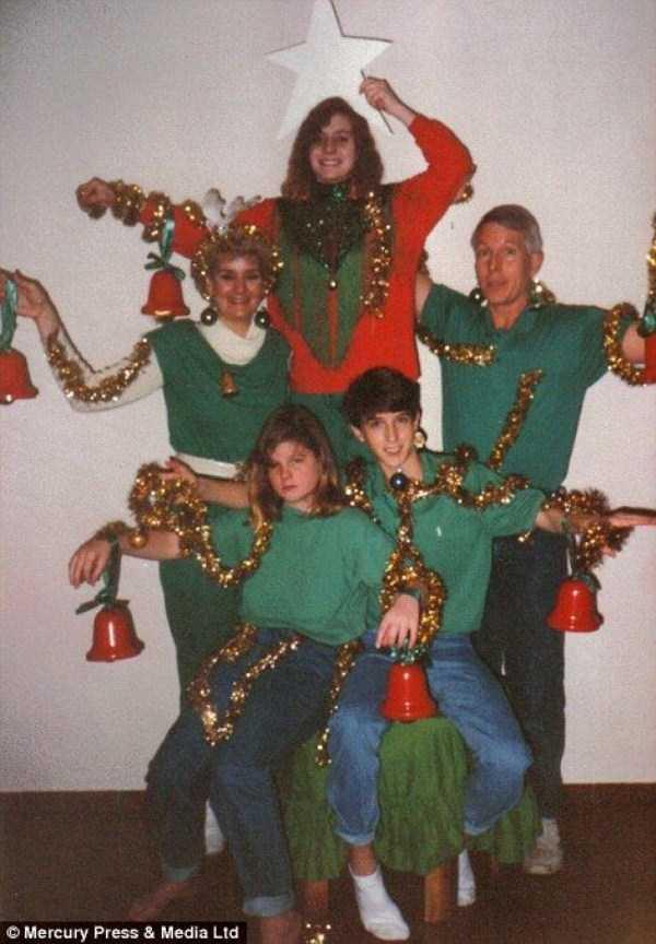 wft-family-holiday-photos (19)