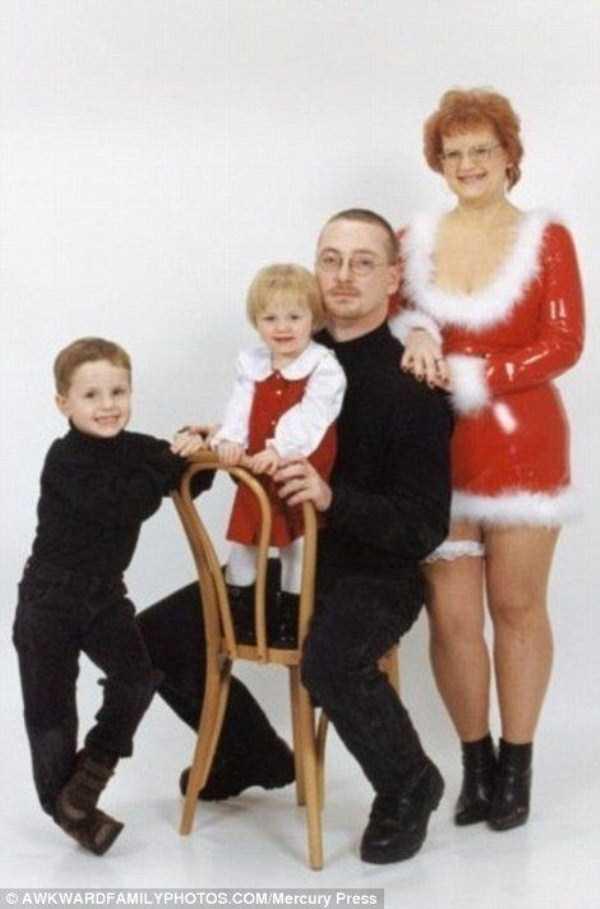 wft-family-holiday-photos (21)