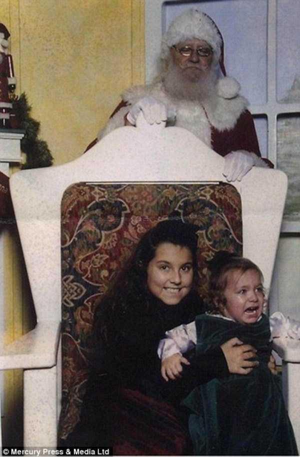 wft-family-holiday-photos (25)