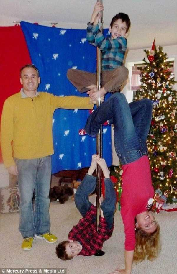wft-family-holiday-photos (8)