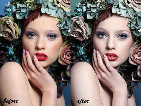 women-before-and-after-retouching (18)