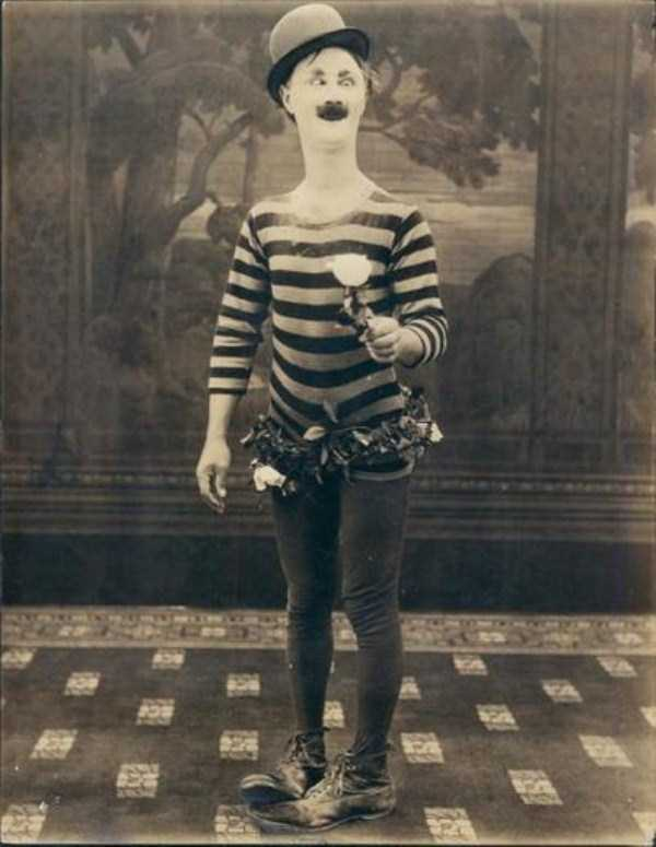 wtf-photos-from-old-times (11)