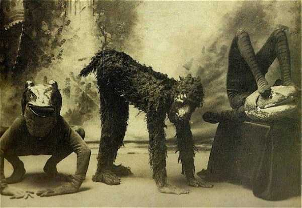 wtf-photos-from-old-times (14)