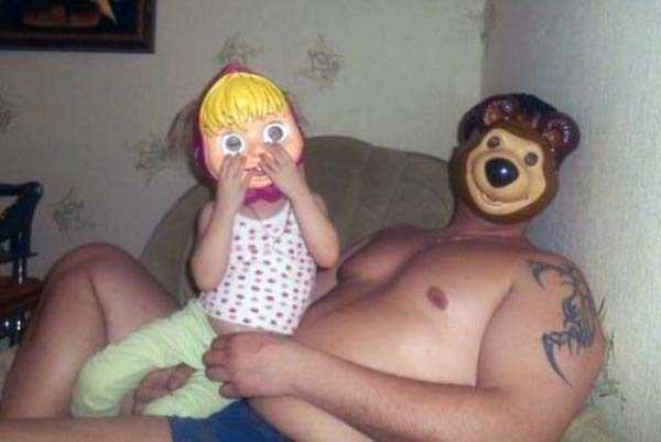 wtf-weird-pictures (28)
