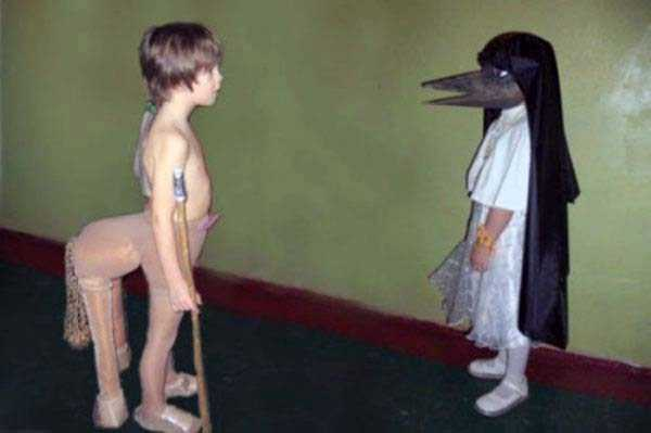 wtf-weird-pictures (30)