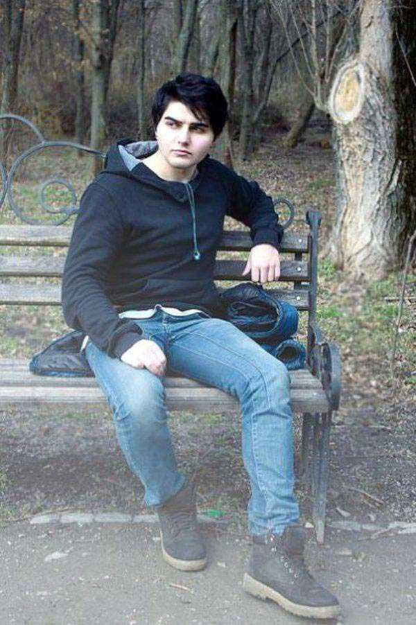 Andrey-Gorbatyuk (3)