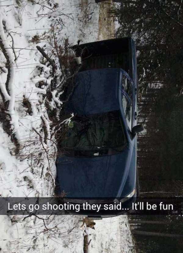 bad-drivers (10)