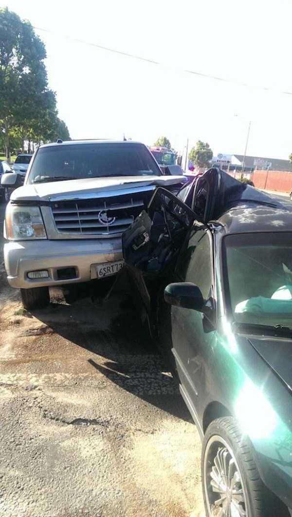 bad-drivers (14)