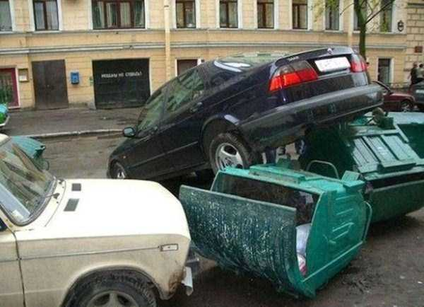bad-drivers (23)